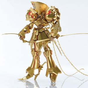 IMS 1/100 10 K.O.G. the Knight of Gold Type D Mirage
