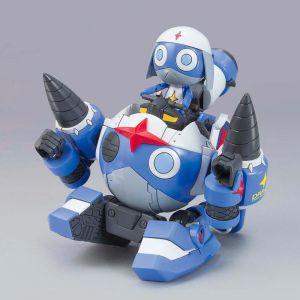 Keroro Gunso Plamo Collection 18 Dororo Robo Mk-II