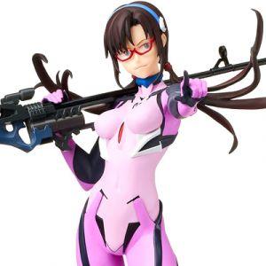 LPM Figure ~Mari x Ultra Long Range Rifle~