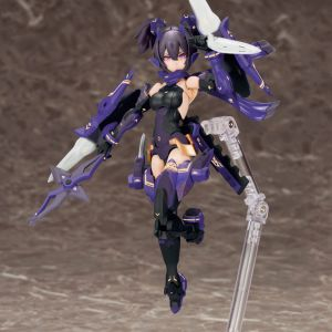 Megami Device Asra Ninja Shadow Ver.