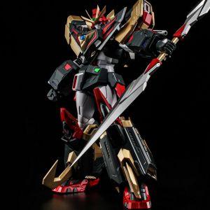 Metamor-Force Bariation God Sigman Gravion
