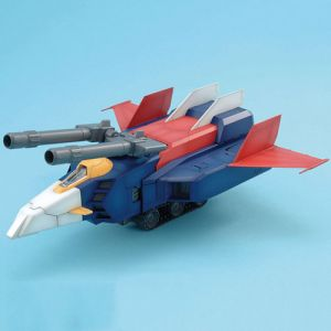 MG G-Fighter