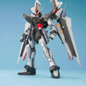 MG GAT-X105E Strike Noir Gundam