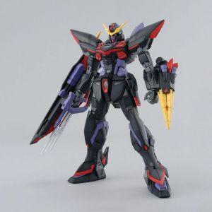 MG GAT-X207 Blitz Gundam