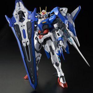 MG GN-0000+GNR-010/XN 00 XN Raiser