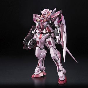 MG GN-001 Gundam Exia Trans-Am Mode