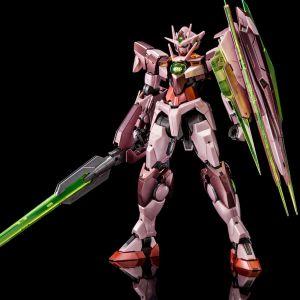 MG GNT-0000 00 QAN[T] (Quanta) Trans-Am Mode