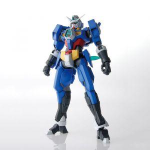 MG Gundam AGE-1 Spallow