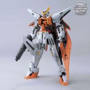 MG GN-003 Gundam Kyrios