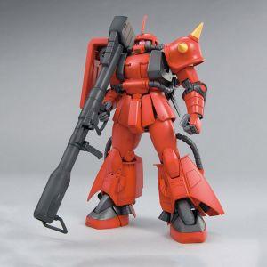 MG MS-06R-2 Zaku II Johnny Ridden Custom Ver 2.0