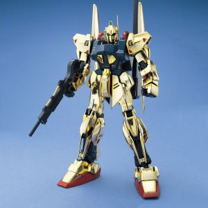 MG MSN-00100 Hyaku-Shiki