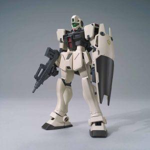 MG RGM-79G GM Command