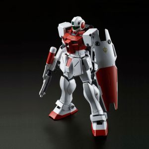 MG RGM-79GS GM Command Space