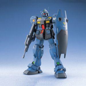 MG RGM-79Q GM Quel