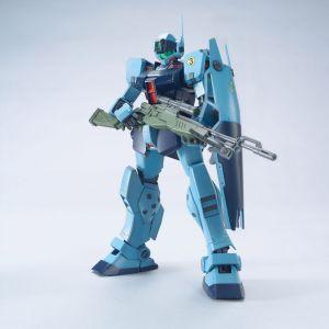 MG RGM-79SP GM Sniper II