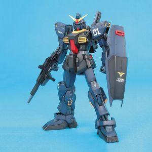 MG RX-178 Gundam Mk-II Titans Ver 2.0