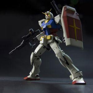 MG RX-78-02 Gundam (Gundam The Origin Ver.) Special Edition