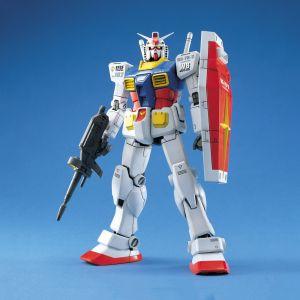 MG RX-78-2 Gundam Ver 1.5