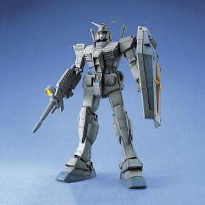 MG RX-78-3 G3 Gundam
