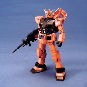 MG RX-78/C.A Gundam Char Custom (Casval's Gundam)