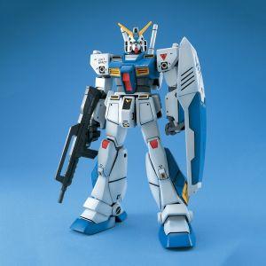 MG RX-78NT-1 Gundam NT-1 Alex