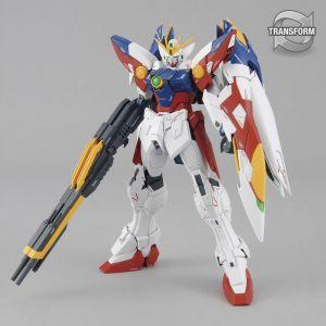 MG XXXG-00W0 Wing Gundam Proto Zero EW Ver.