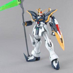 MG XXXG-01D Gundam Deathscythe EW Ver.