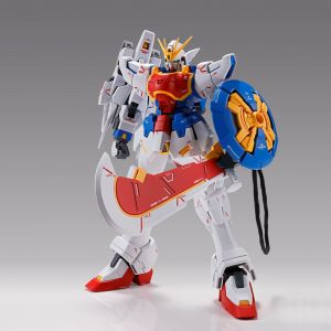 MG XXXG-01S Shenlong Gundam EW Ver. (Liaoya Unit)