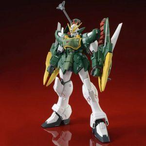 MG XXXG-01S2 Altron Gundam EW Ver. (Nataku)