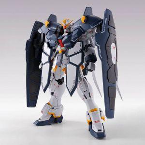 MG XXXG-01SR Gundam Sandrock Armadillo