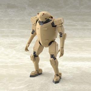 Moderoid Rk-92 Savage (Sand)