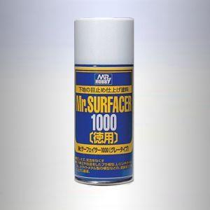 Mr. Surfacer 1000 Spray 170ml
