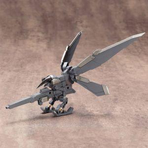 MSG Heavy Weapon Unit MH11 Killer Beak