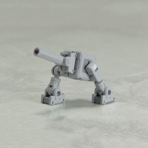 MSG MJ05 Mecha Supply 05 Joint Set Type A