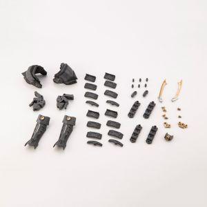 MSG MJ23 Mecha Supply 23 Expansion Armor Type F