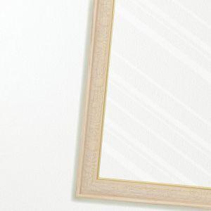 My Neighbor Totoro Puzzle Frame - 126 Piece Artcrystal Puzzle Size (White Tree)