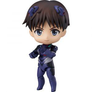 Nendoroid 1445 Shinji Ikari: Plugsuit Ver.
