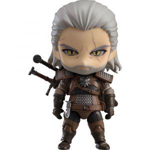 Nendoroid 907 Geralt