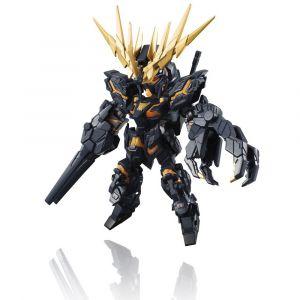 NXEdge Style Unicorn Gundam 02 Banshee (Destroy Mode)