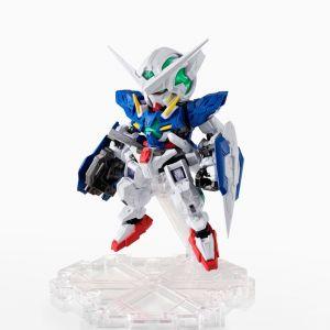 NXEdge Style Gundam Exia