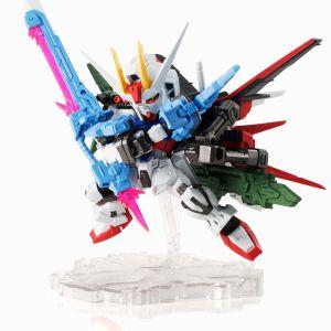 NXEdge Style Perfect Strike Gundam