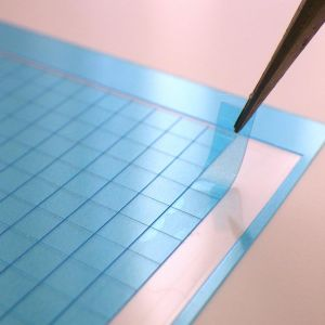 Panel Line Guide ver.2 Straight Line (2mm/3mm)