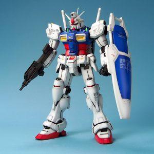 PG RX-78 Gundam GP01/Fb