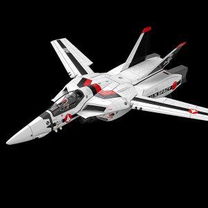 PLAMAX minimum factory 1/20 VF-1 Fighter Valkyrie