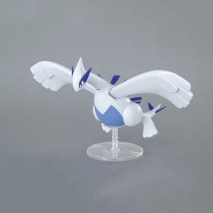 Pokémon Model Kit Lugia