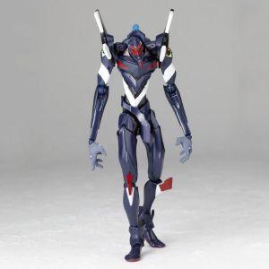 Revoltech Evangelion Evolution EVA Unit-03