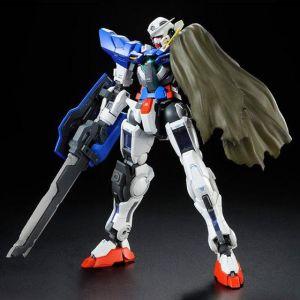 RG GN-001 Gundam Exia Repair Expansion Set