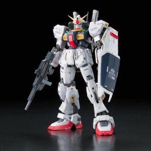 RG RX-178 Gundam MK-II AEUG