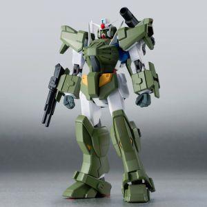 Robot Spirits Full Armor O Gundam