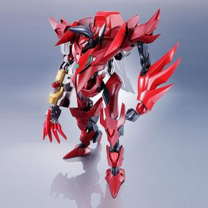Robot Spirits Guren Type Special